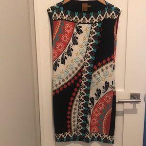 Dress ❤️ sleeveless
